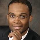 Christopher Brooks - Senior PastorEvangel MinistriesDetroit, MI