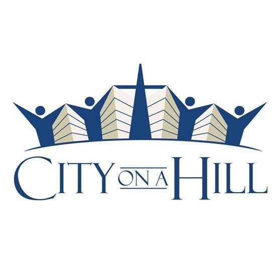 city on a hill logo 2.jpg