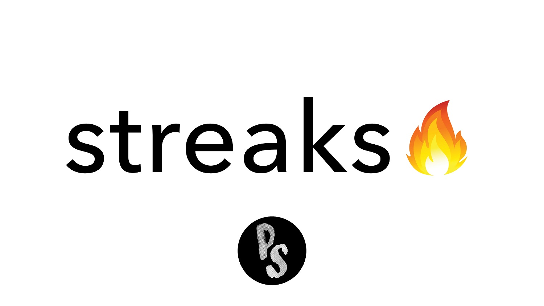 streaks web.jpg