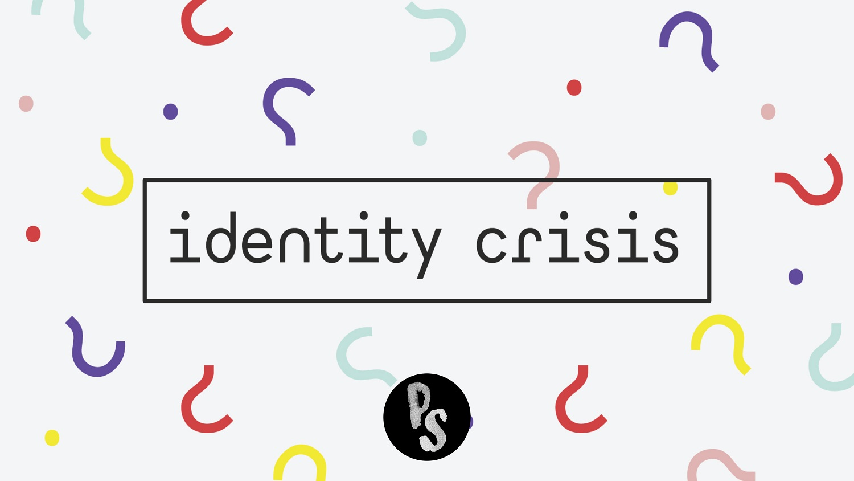 identity crisis web.jpg