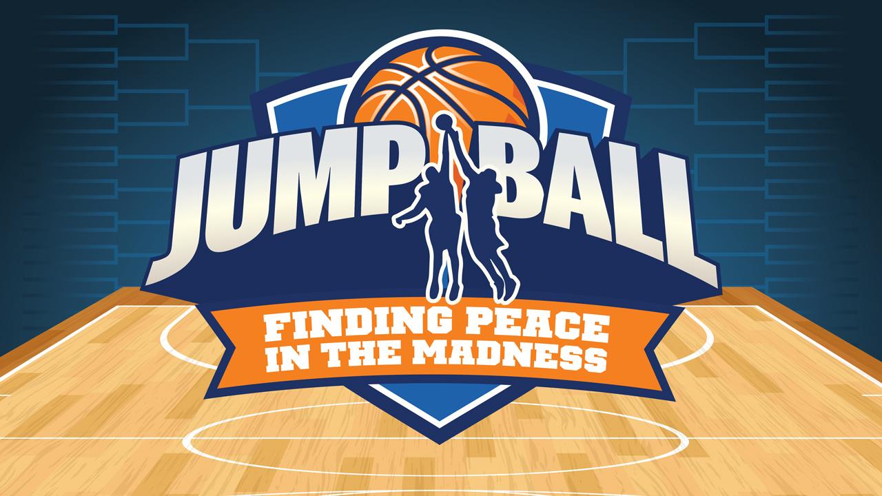 Jump Ball.jpg