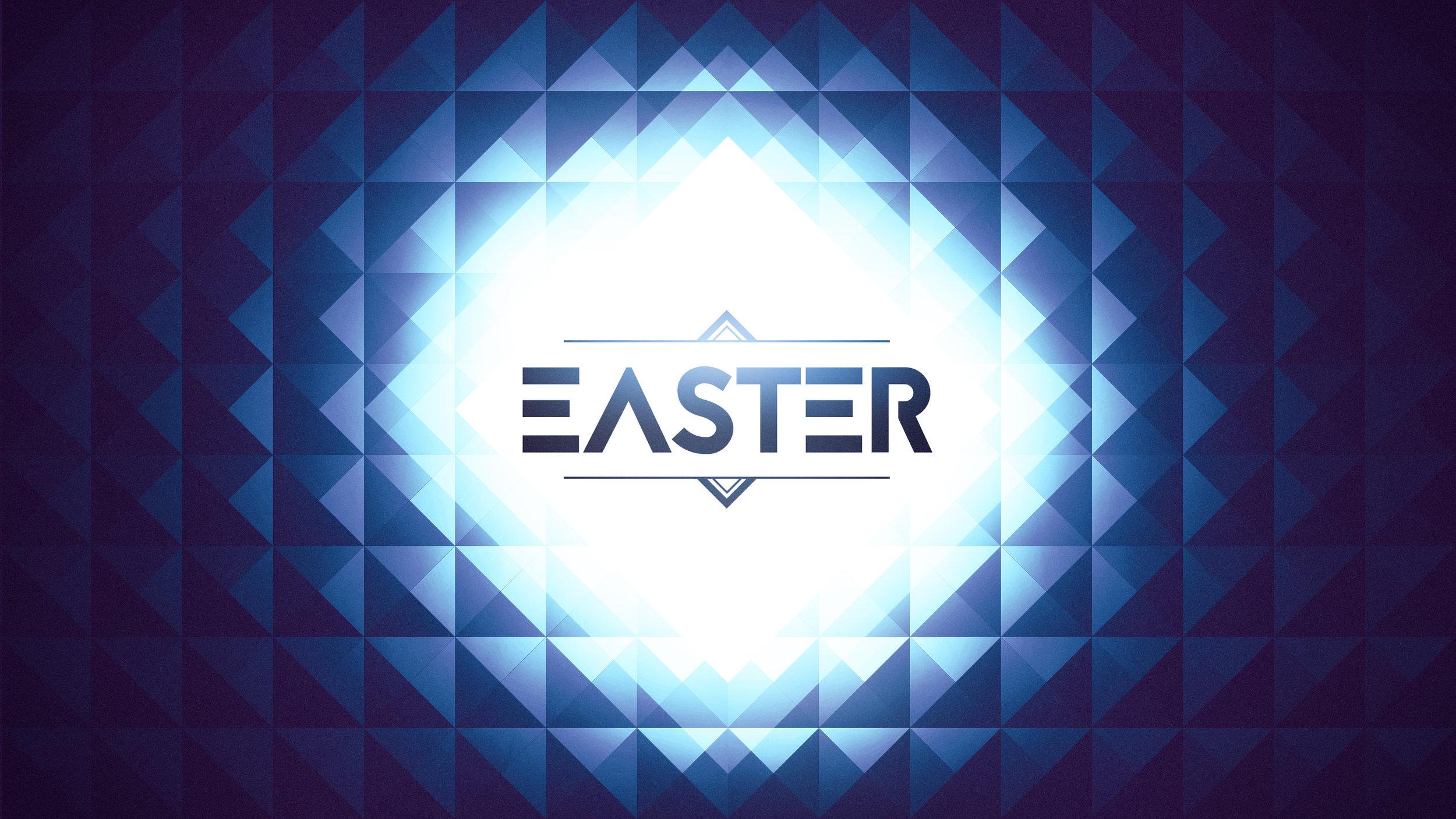 Easter 2018 auditorium.jpg