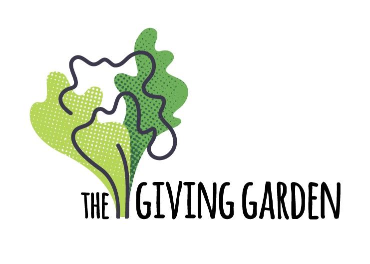 the giving garden logo jpg.jpg