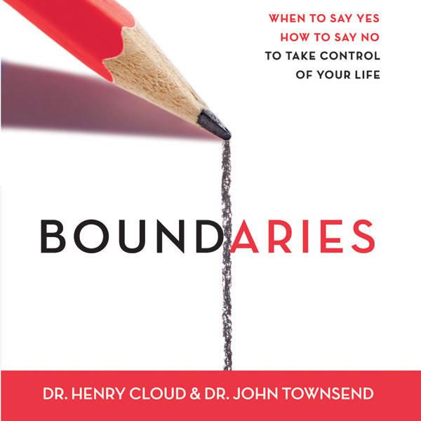 boundaries-square-1536.jpg