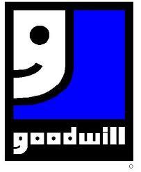 goodwill-logo-jpg.jpg