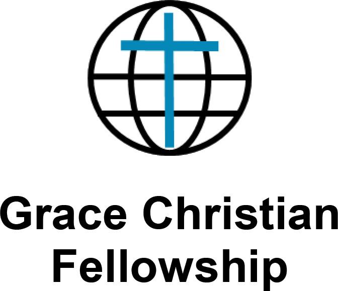 gcf-logo.jpg