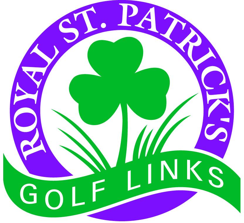 RSPGL logo modified.jpg