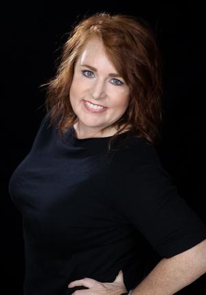 Michelle Vanderlinden  Communications Director