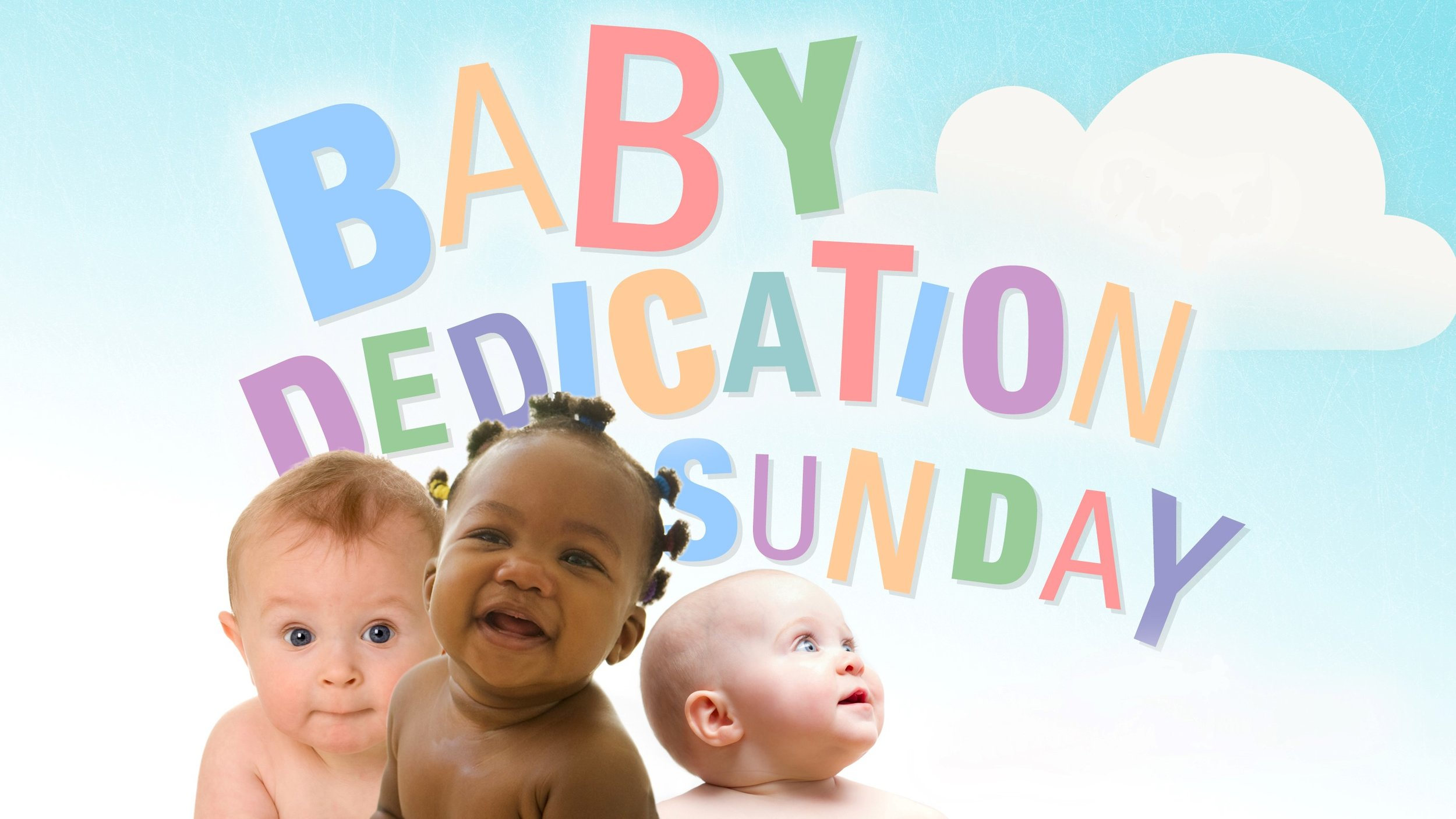 Baby D Generic.jpg