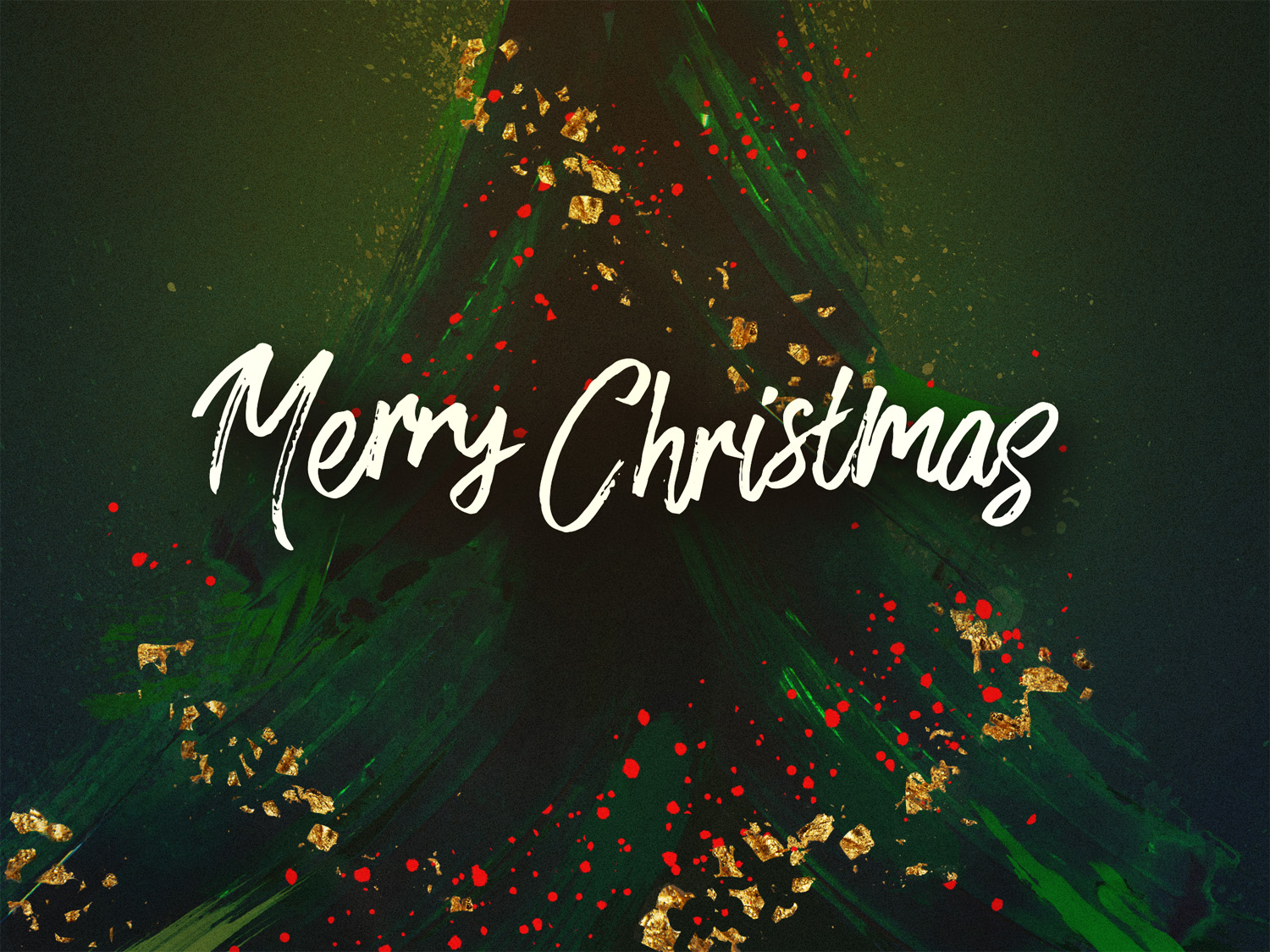 merry_christmas-title-2-Standard 4x3.jpg