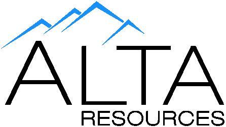 Alta-Resources.jpg