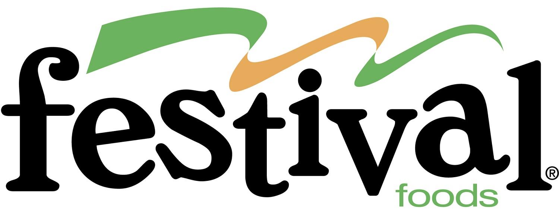 Festival Logo - high resolution jpg format (1).jpg