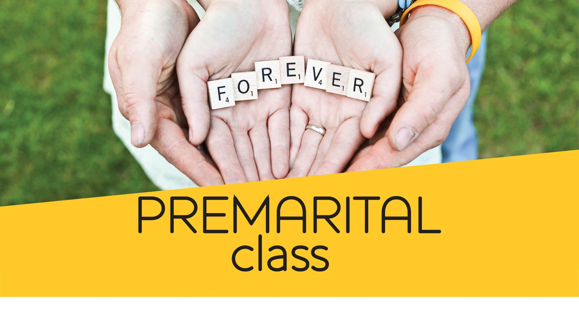 Premarital Generic.jpg