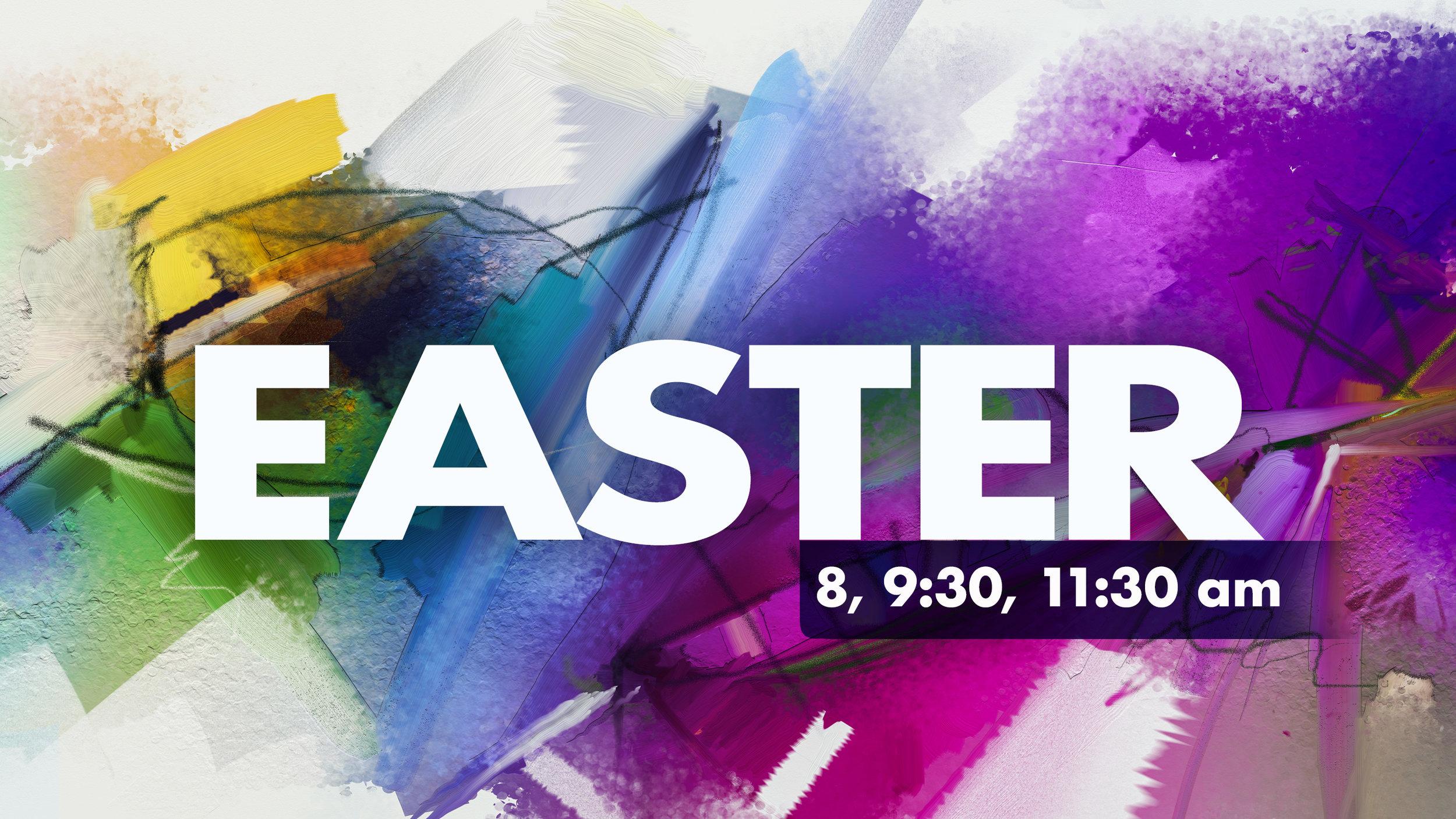 Easter 2019_w times auditorium.jpg