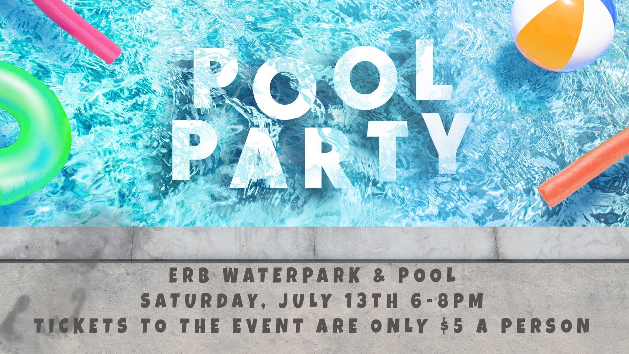 Pool Party - Slide2.jpg