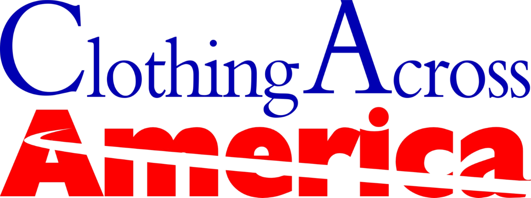 Clothing Across America logo.png