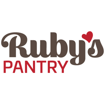 Rubys-Pantry-Facebook-Profile-Square.jpg