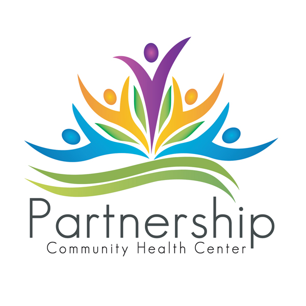 PartnershipCommHealth-1.jpg