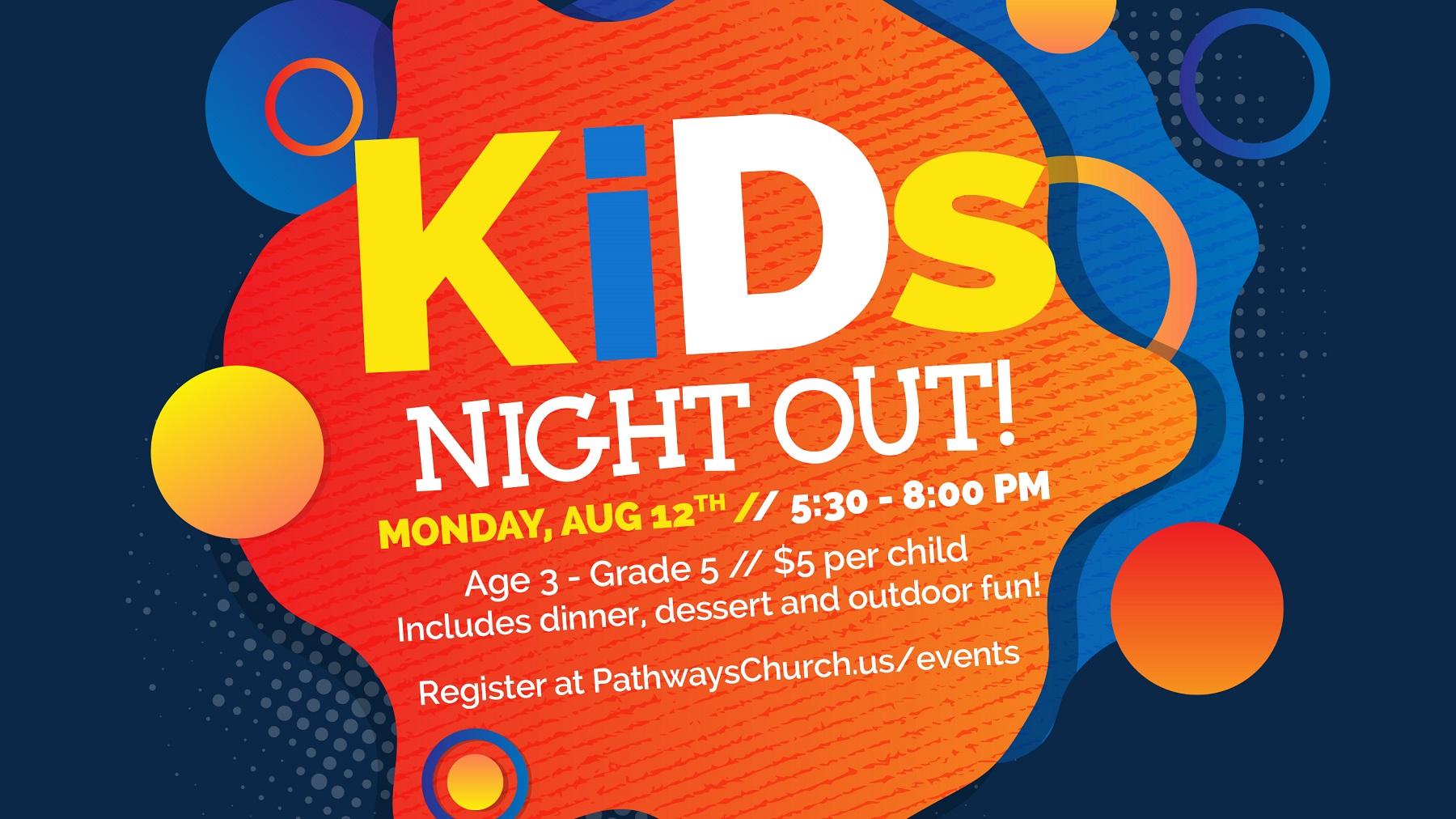 Kids Night Out.jpg