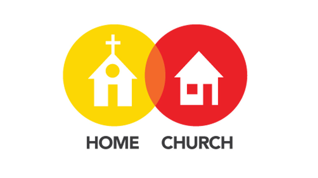 church and home graphic.jpg