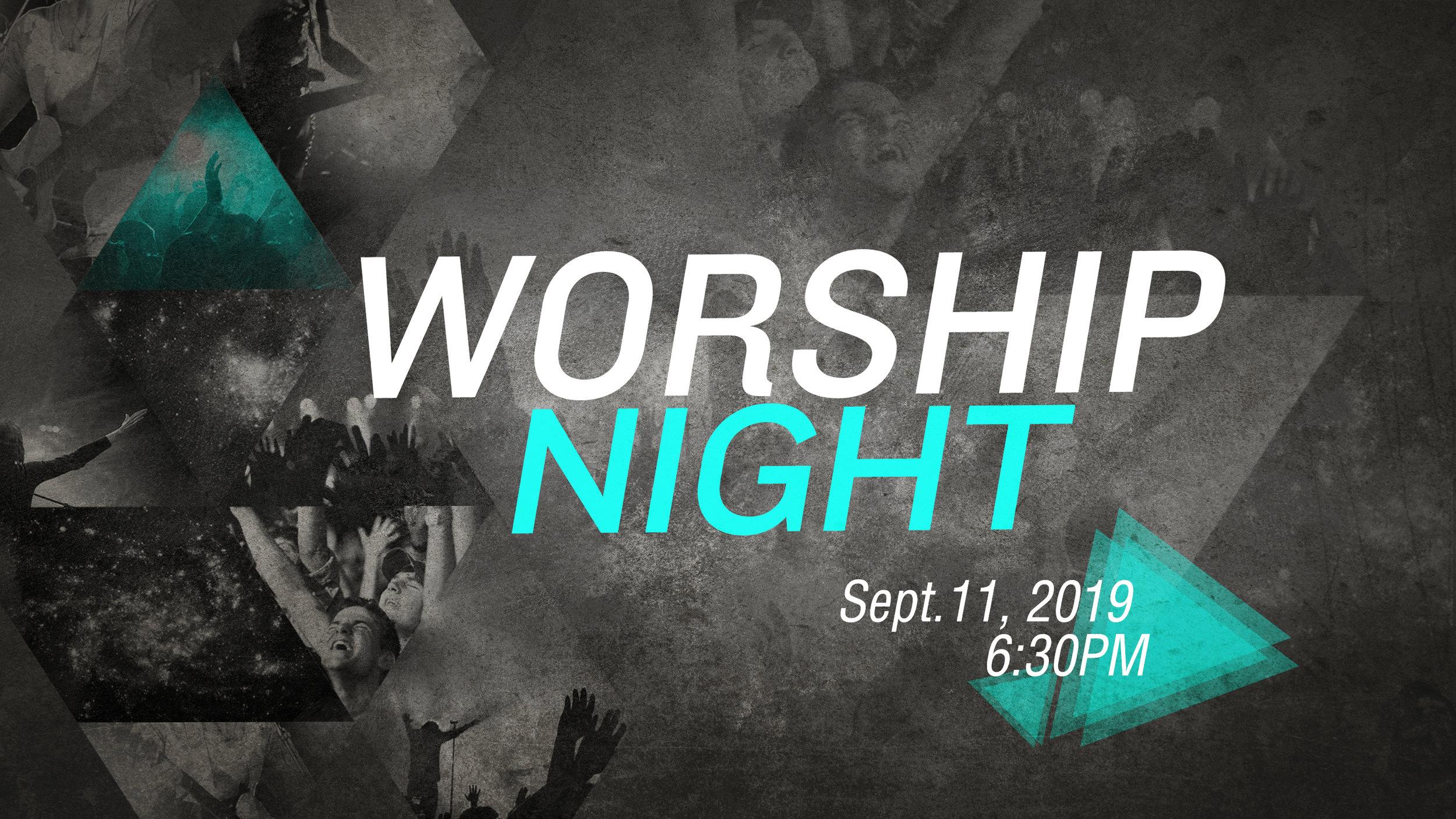worship night 9.11.19.jpg