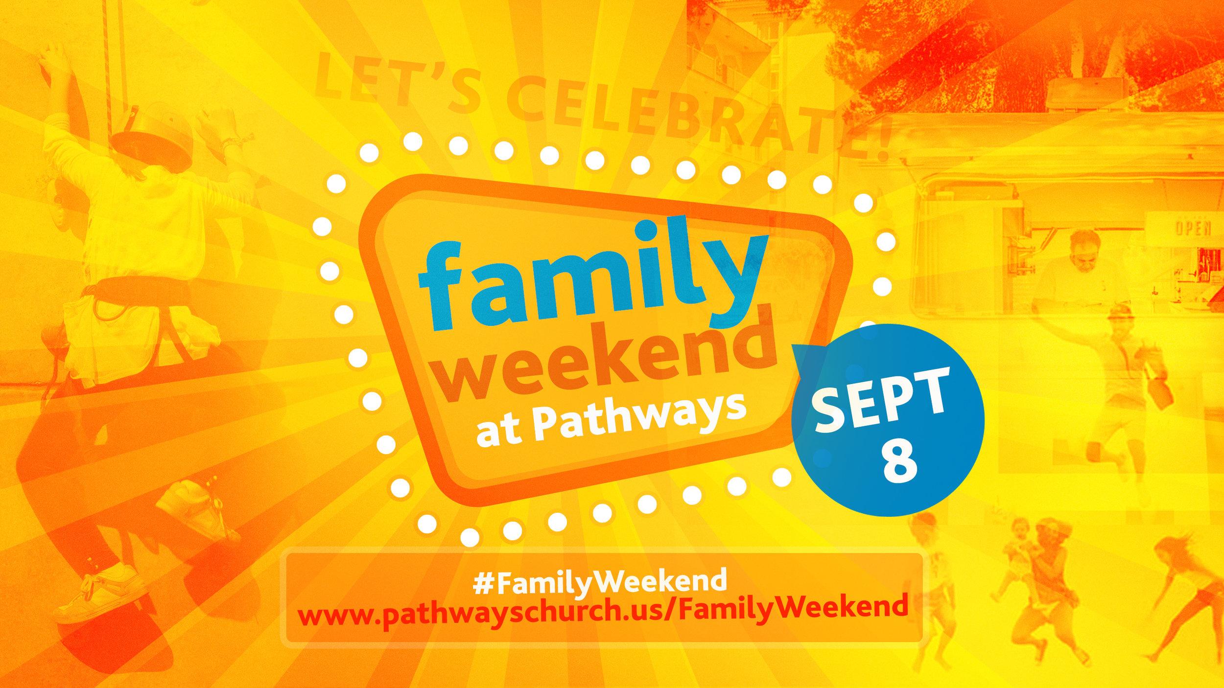 family_weekend-auditoriumF.jpg
