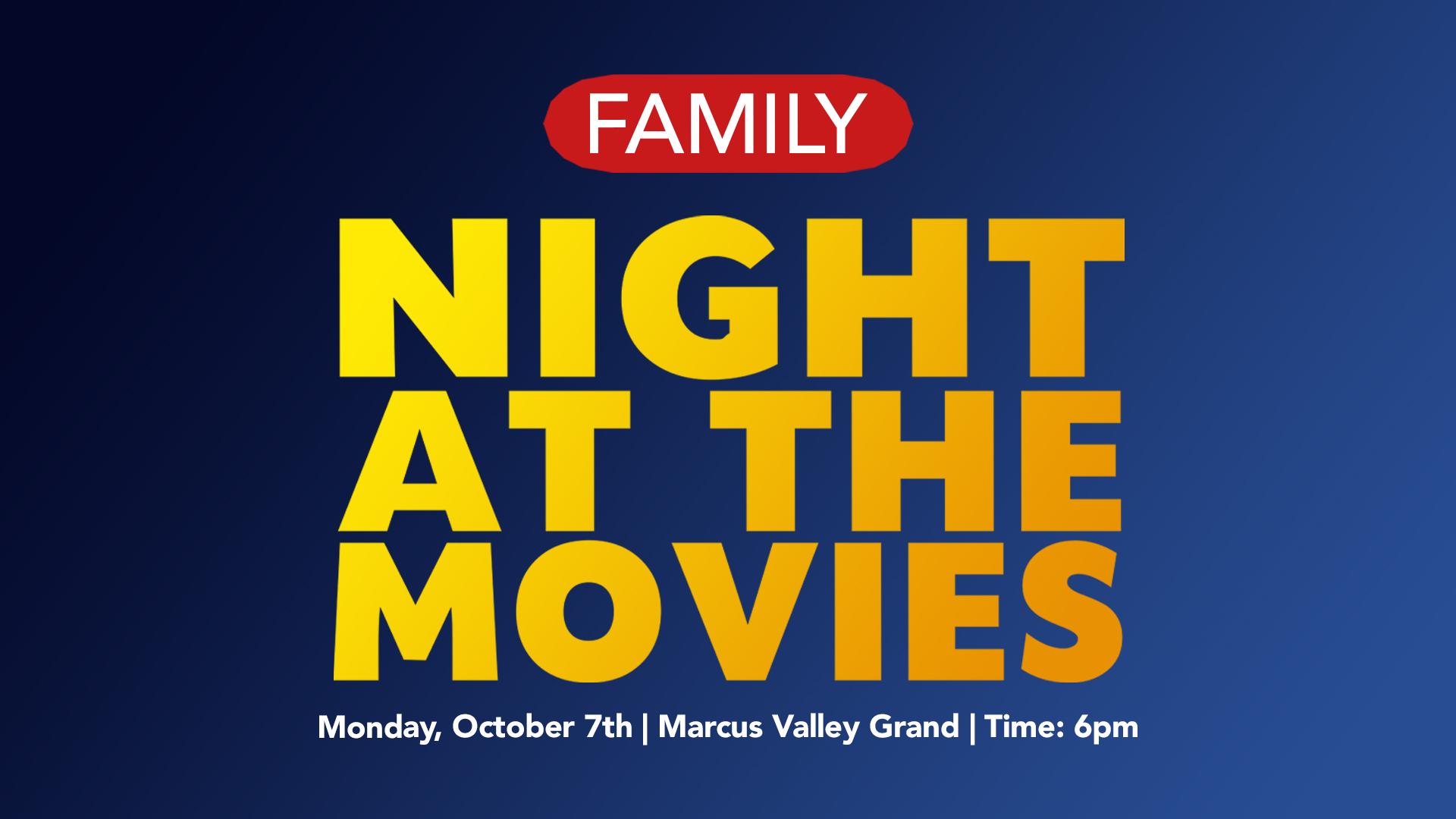 Family Night at the Movies.jpg