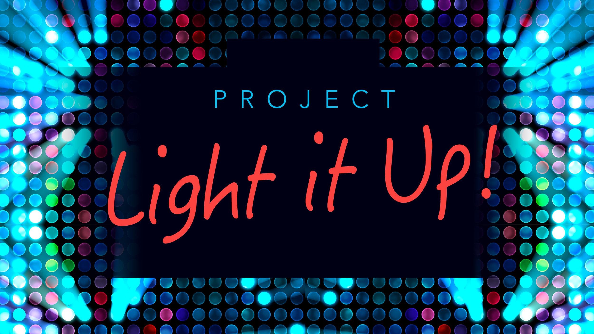 project light it up auditorium2.jpg