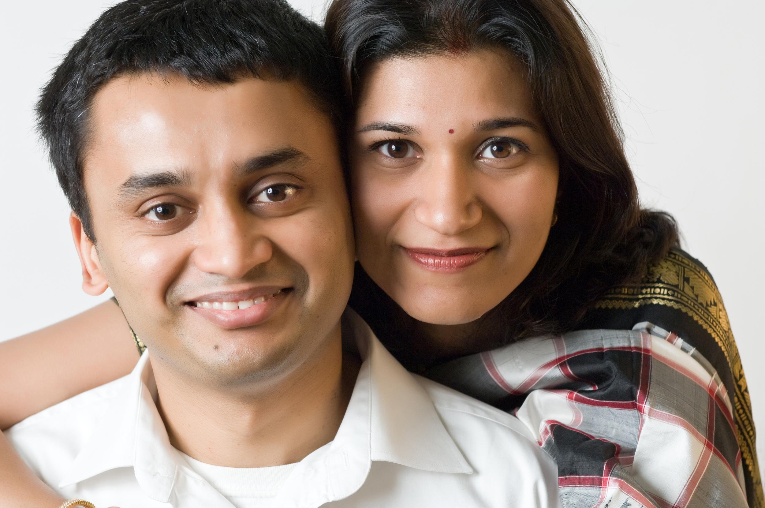 tuberculosis-TB-fertility-infertility-India.jpg