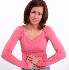 celiac-gluten-infertility-miscarriage.jpg
