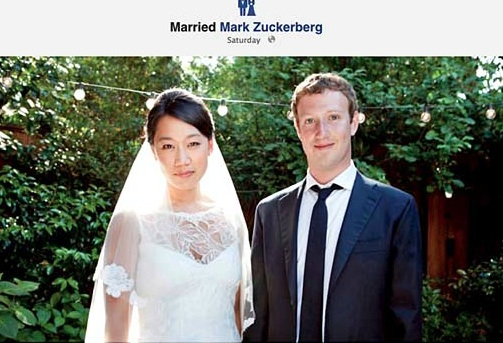Miscarriage-story-Zuckerberg-Chan.jpg