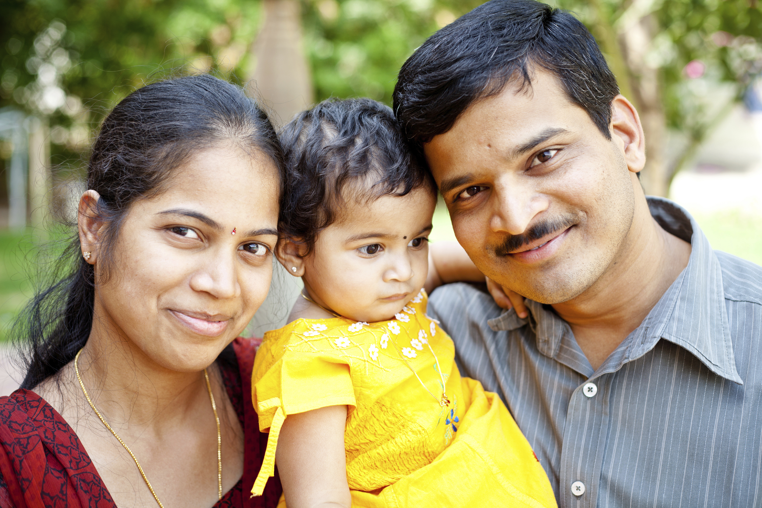 Indian-bans-surrogacy-ivf.com