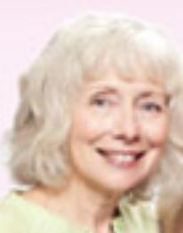 menopause-diet-excercise.jpg
