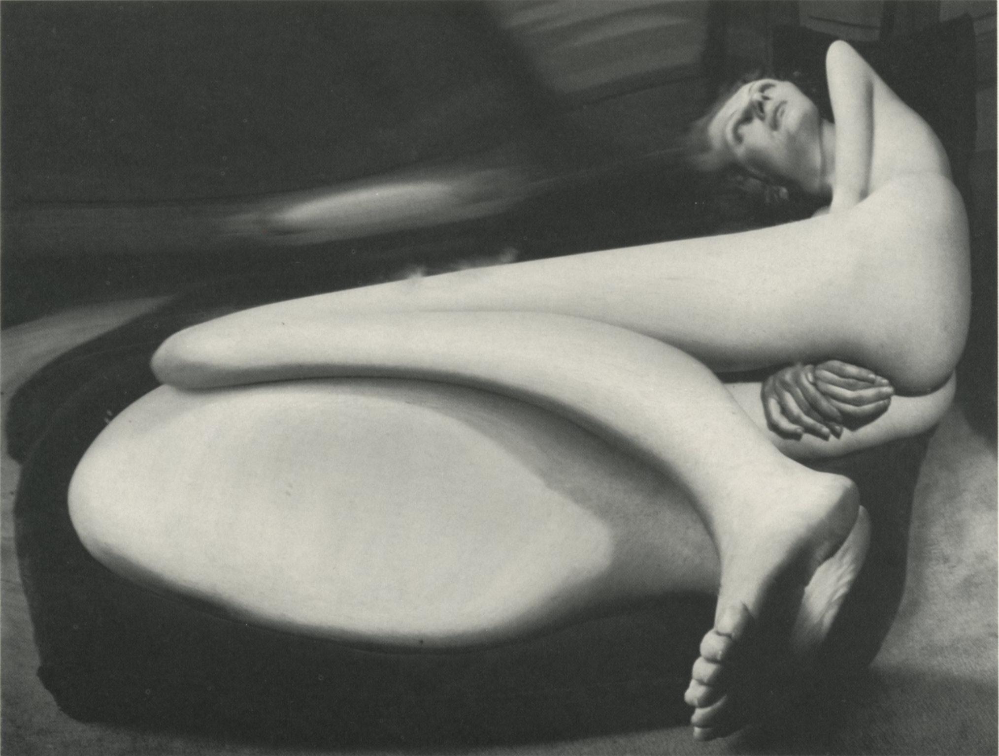 188.jpg