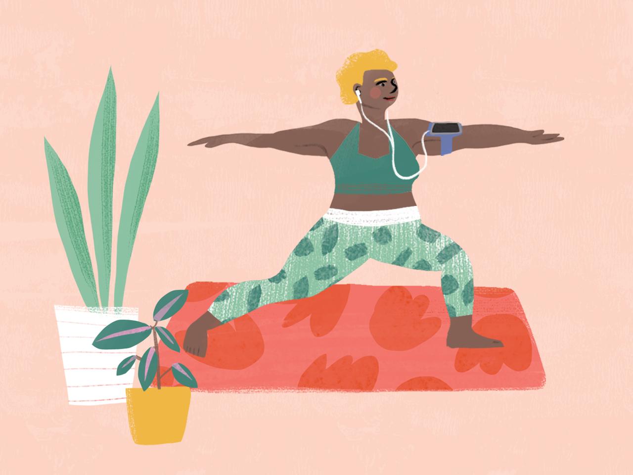 HNY-2019-for-squarespace-yoga.jpg