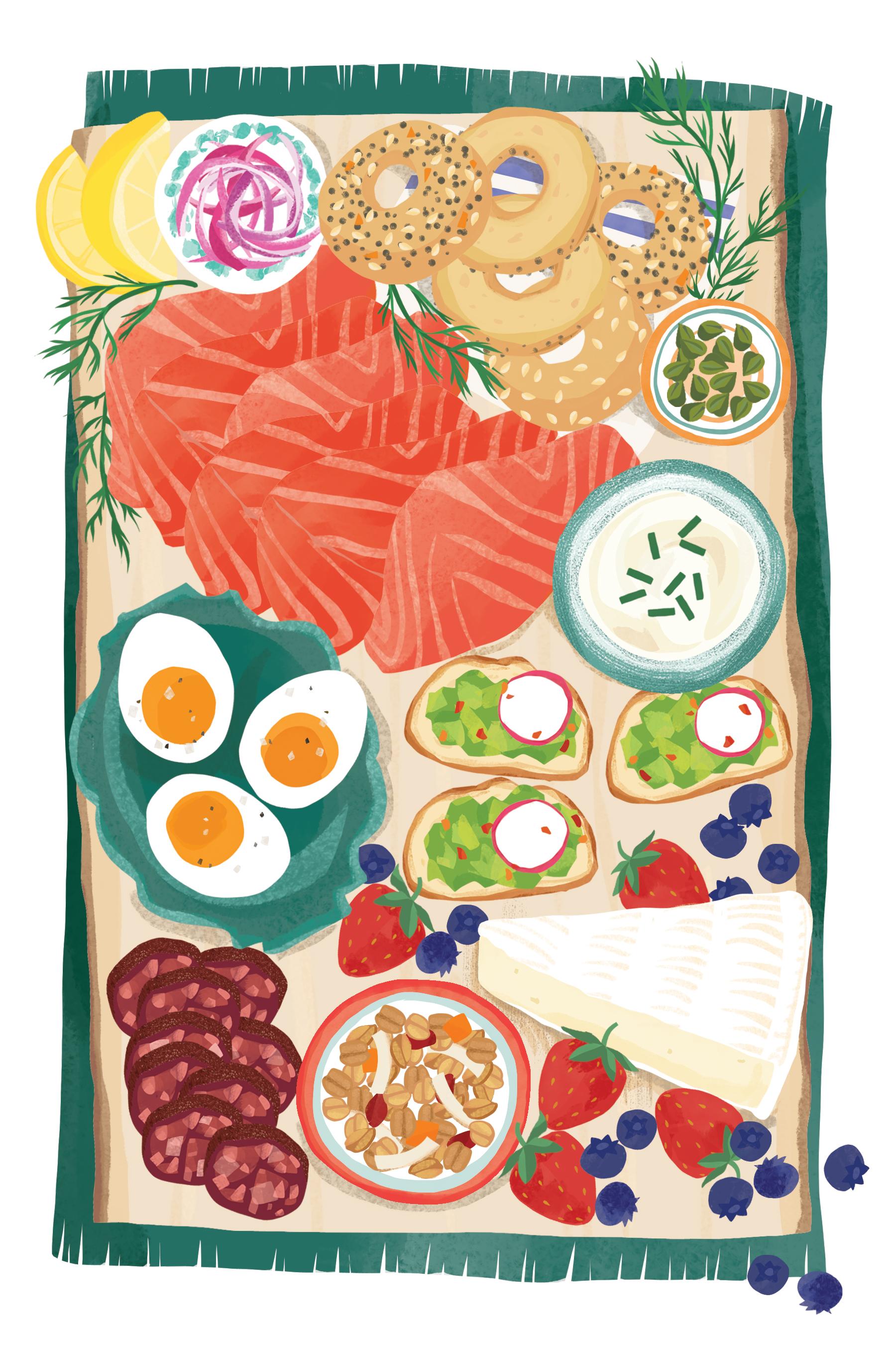 Brunch Board Flo Leung illustration.jpg