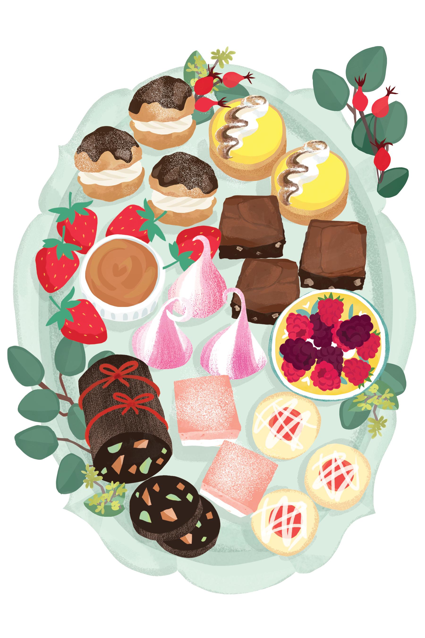 Dessert Board Flo Leung illustration.jpg