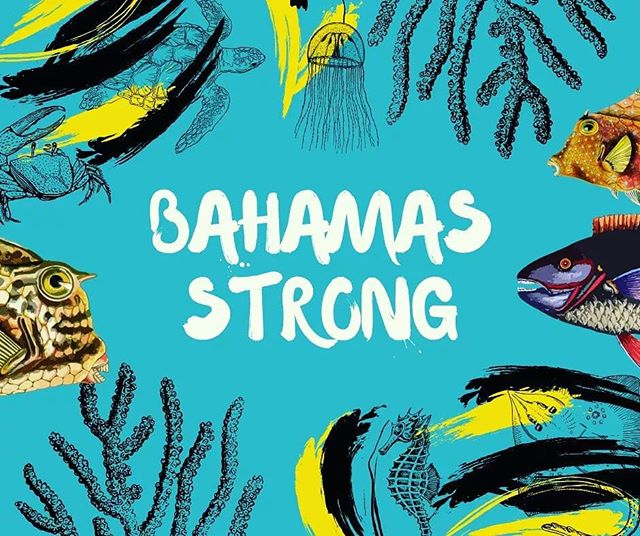 Our hearts break for the Bahamas as we witness the destruction from Hurricane Dorian, something that Puerto Rico knows all too well. In the aftermath, the immediate needs are water, food, medical and hygiene supplies, and some kind of light source.  Can you help? Please remember it's important to know how the charities and NGOs use their funds so we compiled a list of organizations that we trust:  World Central Kitchen - founded by Chef Jose Andres of Puerto Rico and established to provide immediate relief with food and cooked meals. They are already in the Bahamas, one of the first groups to respond, and they update regularly on their social media so you can follow along. Donate: https://tinyurl.com/y6rnw274 . .  Waves For Water - our friend Chris Manus is headed out on Thursday to bring water filtration supplies and relief. His organization was active in helping Puerto Rico after Maria, and we know him personally. Donate: https://tinyurl.com/y6pemeb9 . .  HeadKnowles Foundation - started by two friends with connections all over the Bahamas, first providing relief after Joaquin and Matthew. They bring supplies but also support other charities on the ground. Donate: https://tinyurl.com/y3w5n6r5  LOCAL GROUPS:  Puerto Rico Rises for Bahamas - a non-profit in PR organizing a drive to collect items to be sent to the Bahamas. They are collecting items in Aguadilla on Sept 7.  NEWS FROM THE BAHAMAS:  Abaco Bahamas Facebook Group: https://www.facebook.com/groups/52257991478/  Hurricane Dorian Crisis Response: https://tinyurl.com/y44e7dvs  Graphic by Isla Mar @islamarexp