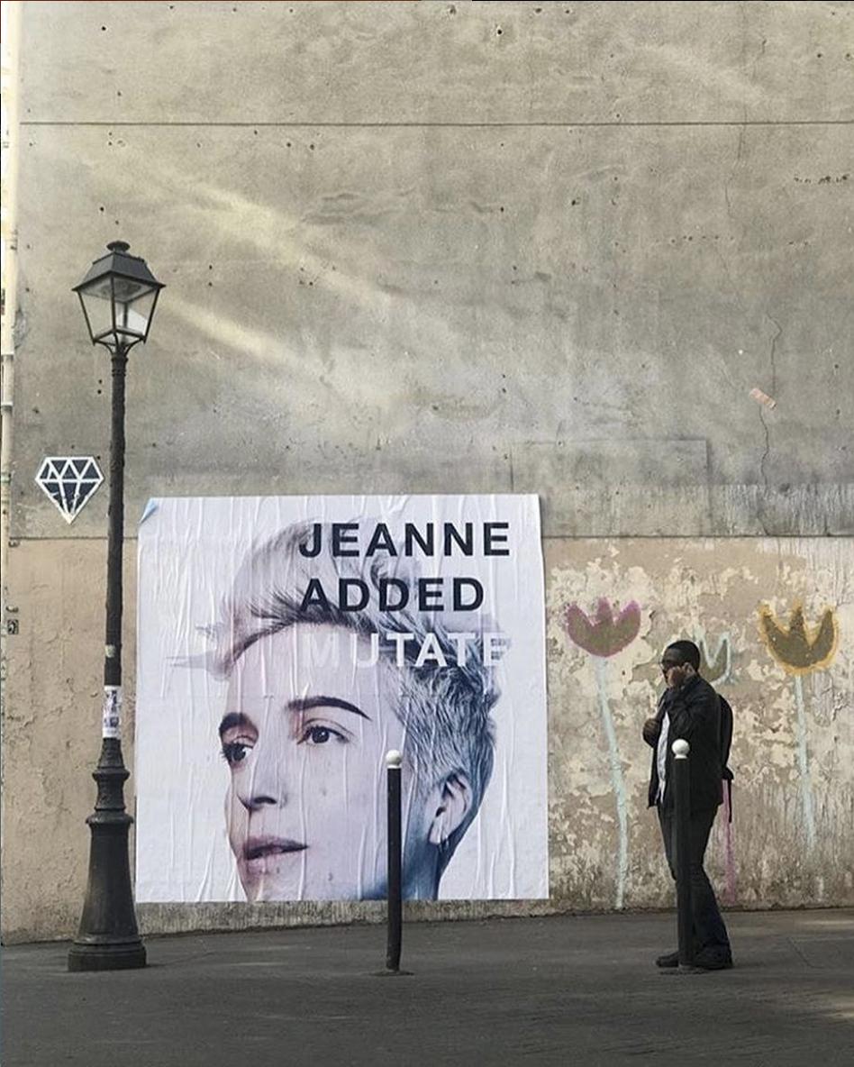 JEANNE ADDED MUTATE.jpg