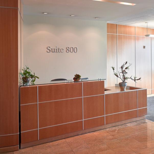 Virtual Office Square.jpg