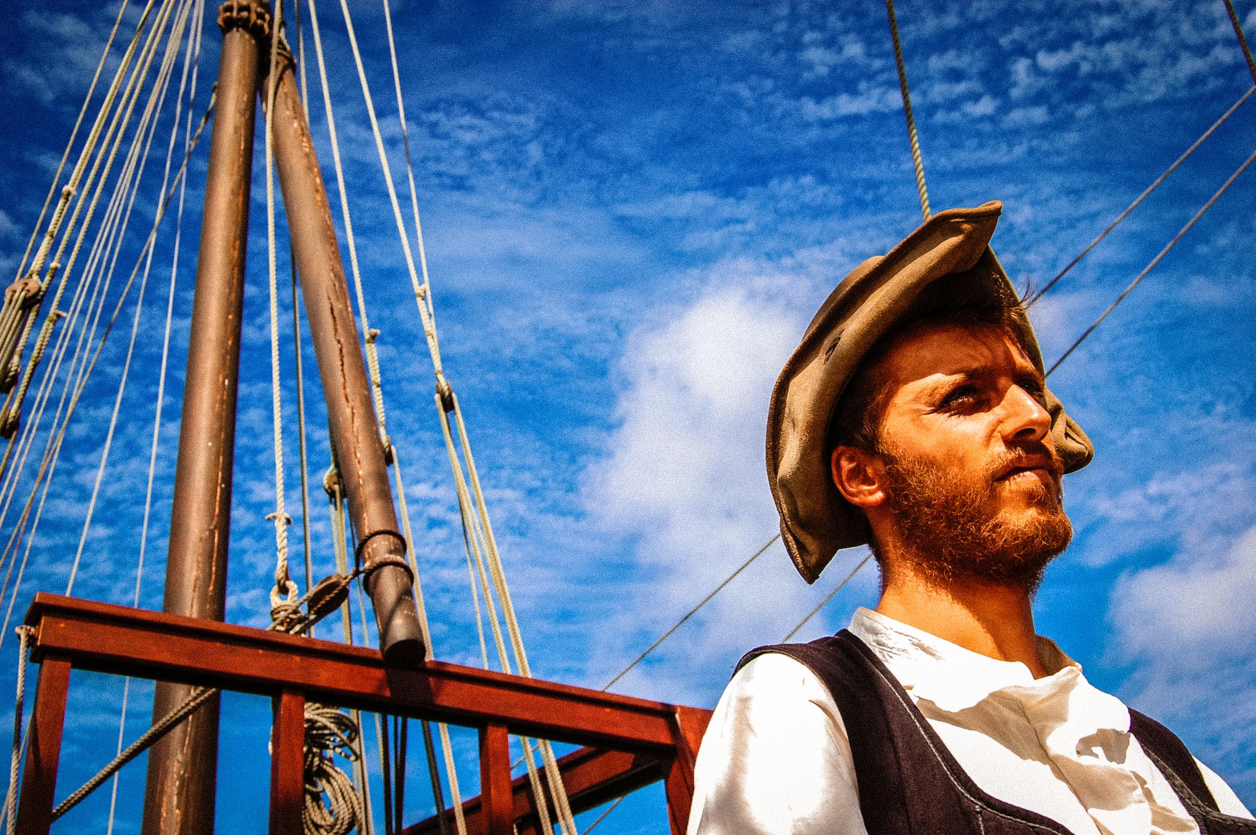 Making Of Pirates-46.jpg