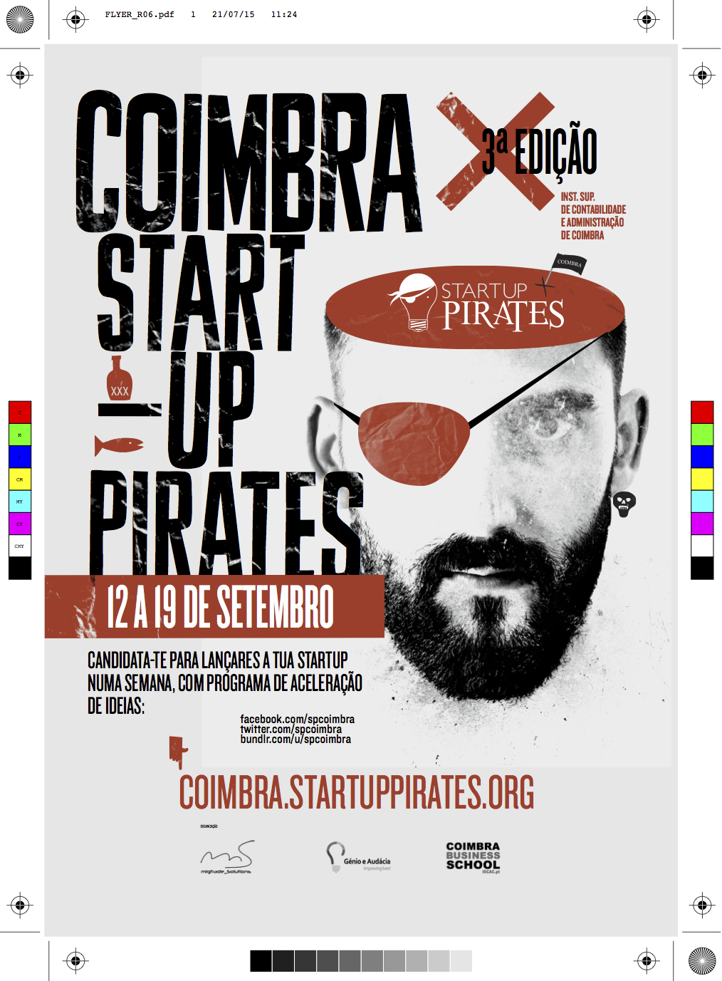 Copy of Flyer Frente