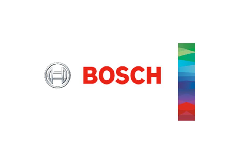 BOSCH .png