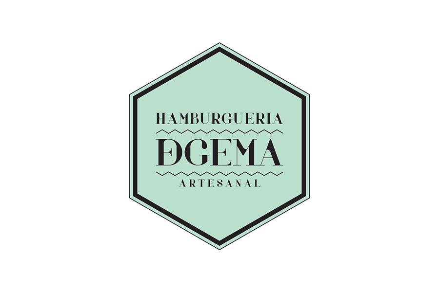 DeGema .png