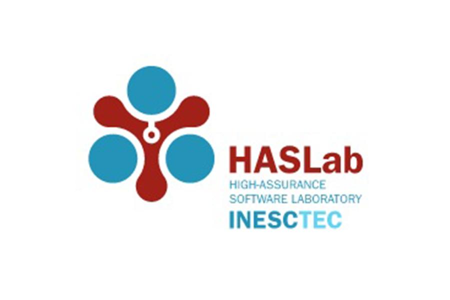 HASLab .png