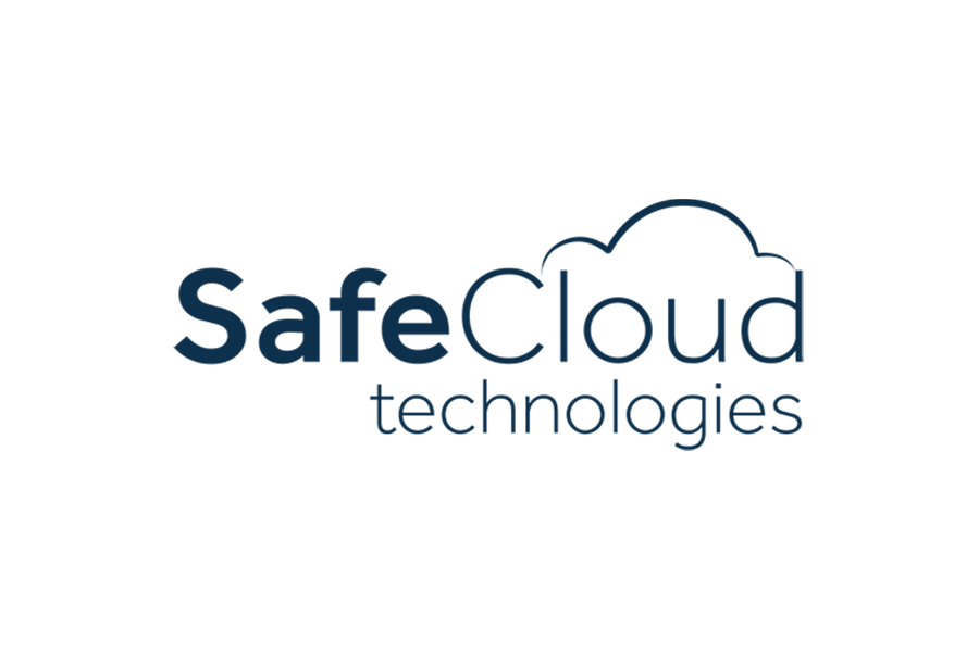 SafeCloud .png