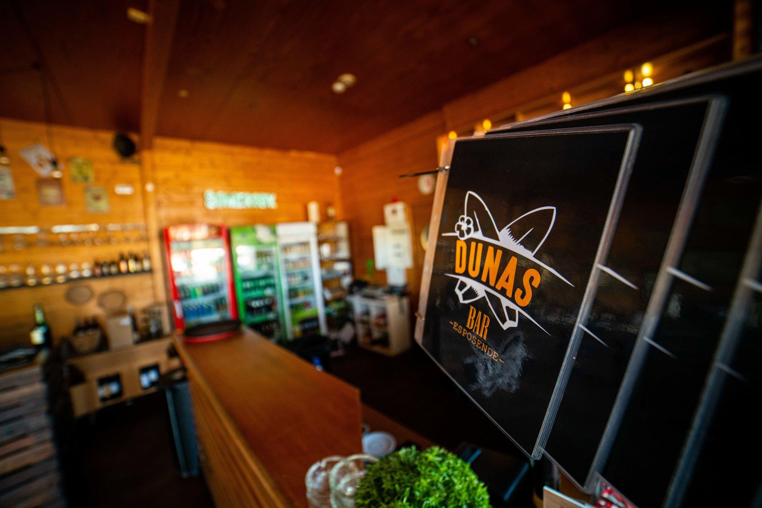 Dunas_Bar_I-3.jpg
