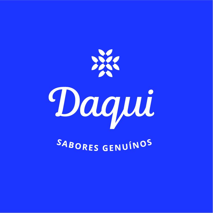 Daqui_Autocolante_Caixas.jpg