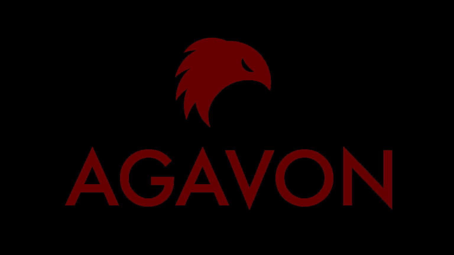 Agavon-logo-linkedin.png