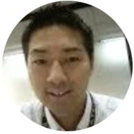 akihiro-blockchain-labo.jpg